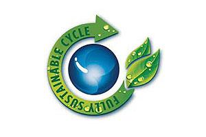Быстрая и полная биоразлагаемость